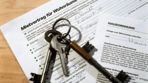 mietvertrag-wohnraeume-wohnung-mieter-vermieter