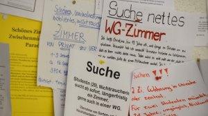 Suche-studentenwohnung100_v-TeaserAufmacher