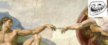 sistine-chapel-trollling
