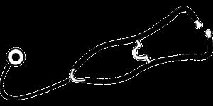 stethoscope-24485_640 (1)