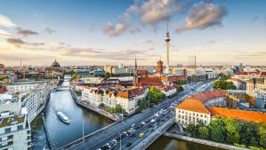 Виж повече за Берлин