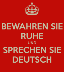 bewahren-sie-ruhe-und-sprechen-sie-deutsch