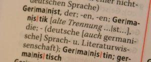 DSC03264_Germanistik