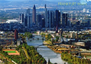 Frankfurt%202