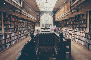 library-869061_1280