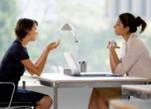 Sabotaging-Your-Job-Interview