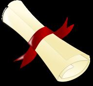 diploma-303427_1280