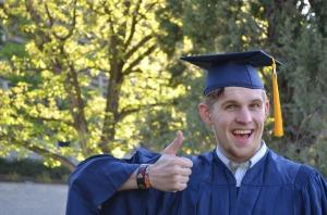graduation-879941_1280