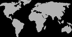 world-map-146505_1280
