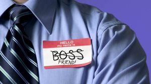 596094-boss-not-friend