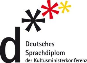 deutsches-Sprachdiplom_02