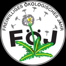 FÖJ_Logo.svg