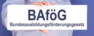 BAföG