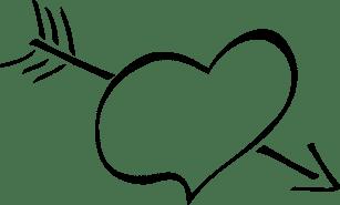 heart-307184_1280