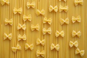 noodles-560657_1280