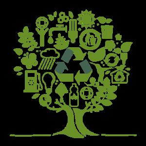 Icon_Umwelt