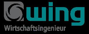 wing_logo_rgb