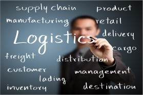 Beruf_logistik