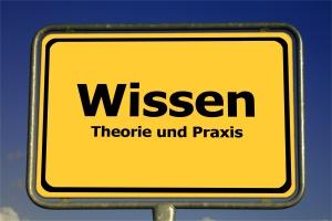 300_200_berufsbildungswerke_theorie_und_praxis_foto_Gerd_Altmann_Carlsberg1988__pixelio.de_1
