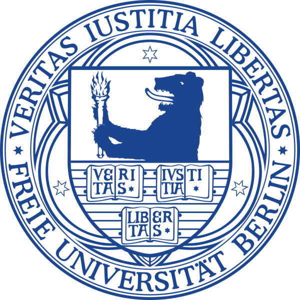 1024px-seal_of_free_university_of_berlin-svg