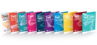 TMS-Buchreihe-line-up2