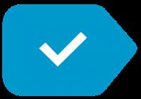 any-do-logo-e1370535243254