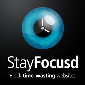 stayfocusd_300x300