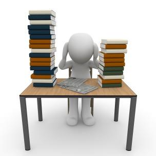 books-1015594_1280.jpg