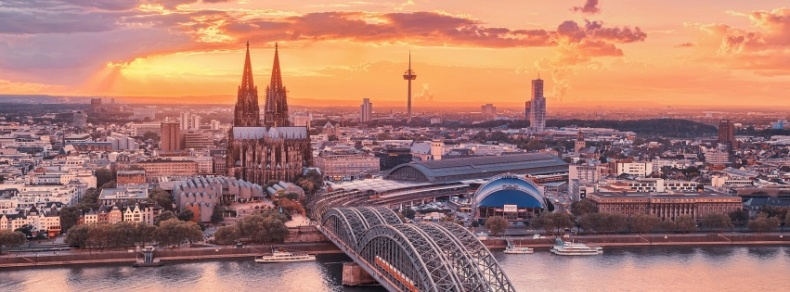 cologne-germany-851x315