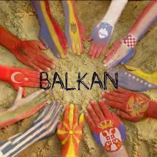 Amazing_Balkans-για-εξωφυλλο-1